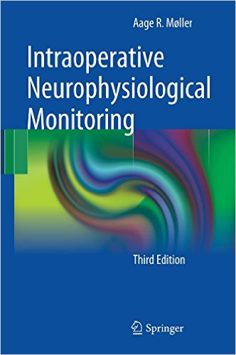 epub Understanding Therapeutic Action