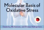 Molecular Basis of Oxidative Stress PDF