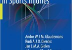 Nuclear Medicine and Radiologic Imaging in Sports Injuries PDF