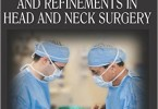 Technical Variations and Refinements in Head and Neck Surgery PDF