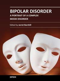 Bipolar Disorder in Adults, by National Institute of ...