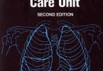 Chest Physiotherapy in the Intensive Care Unit 2nd Edition PDF