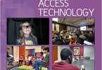 Hearing Assistive and Access Technology PDF