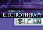Textbook of Electrotherapy 2nd Edition PDF