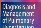 Diagnosis and Management of Pulmonary Hypertension PDF