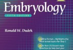 BRS Embryology 5th Edition PDF