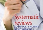 Systematic reviews to support evidence-based medicine 2nd Edition PDF