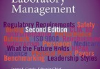 Clinical Laboratory Management 2nd Edition PDF