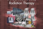 Stereotactic Radiosurgery and Stereotactic Body Radiation Therapy PDF