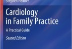 Cardiology in Family Practice 2nd Edition PDF