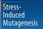 Stress Induced Mutagenesis PDF