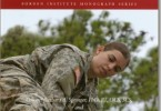 Musculoskeletal Injuries In Military Women PDF