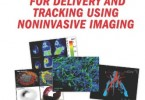 Stem Cell Labeling for Delivery and Tracking Using Noninvasive Imaging PDF