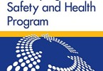 Developing a Safety and Health Program 2nd Edition PDF
