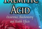 Palmitic Acid PDF
