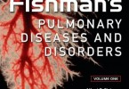 Fishman's Pulmonary Diseases and Disorders 4th Edition PDF
