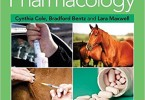 Equine Pharmacology 1st Edition PDF