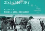 Military Medical Ethics for the 21st Century PDF