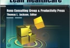 Standard Work for Lean Healthcare PDF