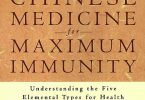 Chinese Medicine for Maximum Immunity PDF