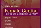 Female Genital Plastic and Cosmetic Surgery PDF