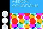 Supporting Children with Medical Conditions 2nd Edition PDF