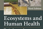 Ecosystems and Human Health 3rd Edition PDF