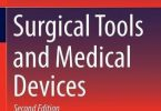 Surgical Tools and Medical Devices 2nd Edition PDF