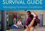 Dutton's Orthopedic Survival Guide Managing Common Conditions PDF