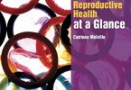 Sexual and Reproductive Health at a Glance PDF