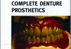 A Clinical Guide to Complete Denture Prosthetics PDF