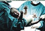 Management of Labor and Delivery 2nd Edition PDF