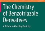 The Chemistry of Benzotriazole Derivativess PDF