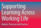 Supporting Learning Across Working Life PDF