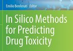 In Silico Methods for Predicting Drug Toxicity PDF