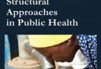 Structural Approaches in Public Health PDF