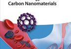 Biomedical Applications and Toxicology of Carbon Nanomaterials PDF