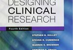 Designing Clinical Research 4th Edition PDF