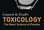 Casarett & Doull's Toxicology 8th Edition PDF