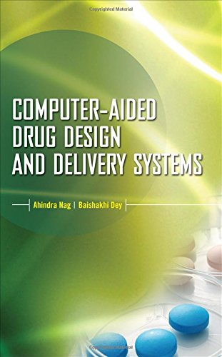 Computer-Aided Drug Design and Delivery Systems PDF