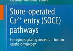 Store-Operated Ca2+ Entry PDF