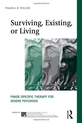 Surviving Existing or Living PDF