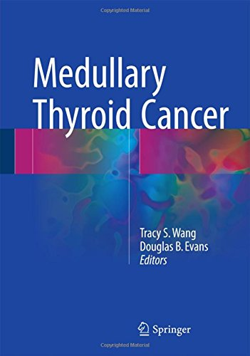 Medullary Thyroid Cancer PDF