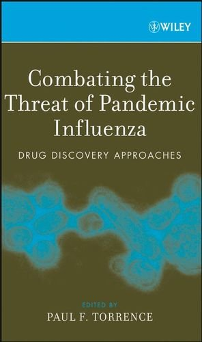 Combating the Threat of Pandemic Influenza PDF