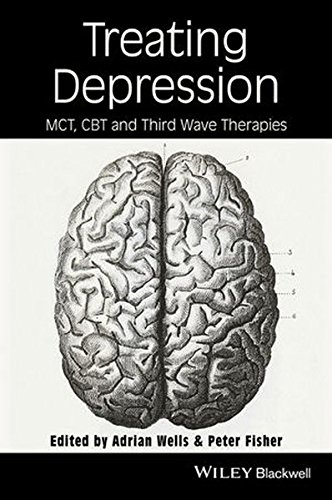 Treating Depression PDF