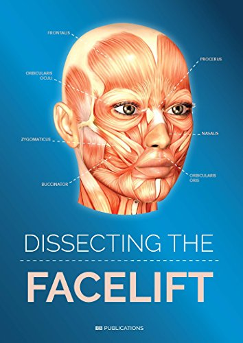 Dissecting the Facelift PDF