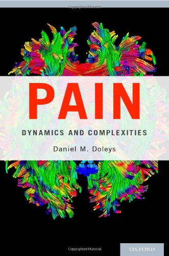 Pain Dynamics and Complexities PDF