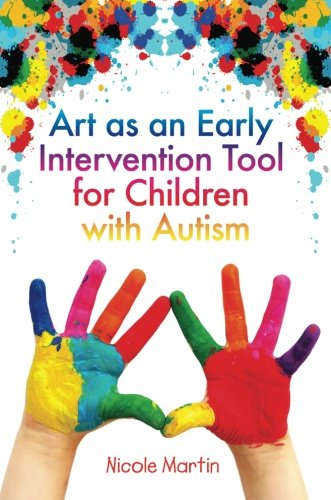 Art as an Early Intervention Tool for Children With Autism PDF