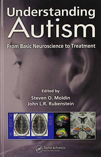 Understanding Autism From Basic Neuroscience to Treatment PDF