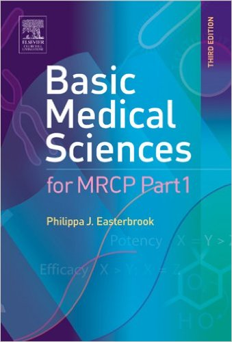 Basic Medical Sciences for MRCP Part 1 PDF
